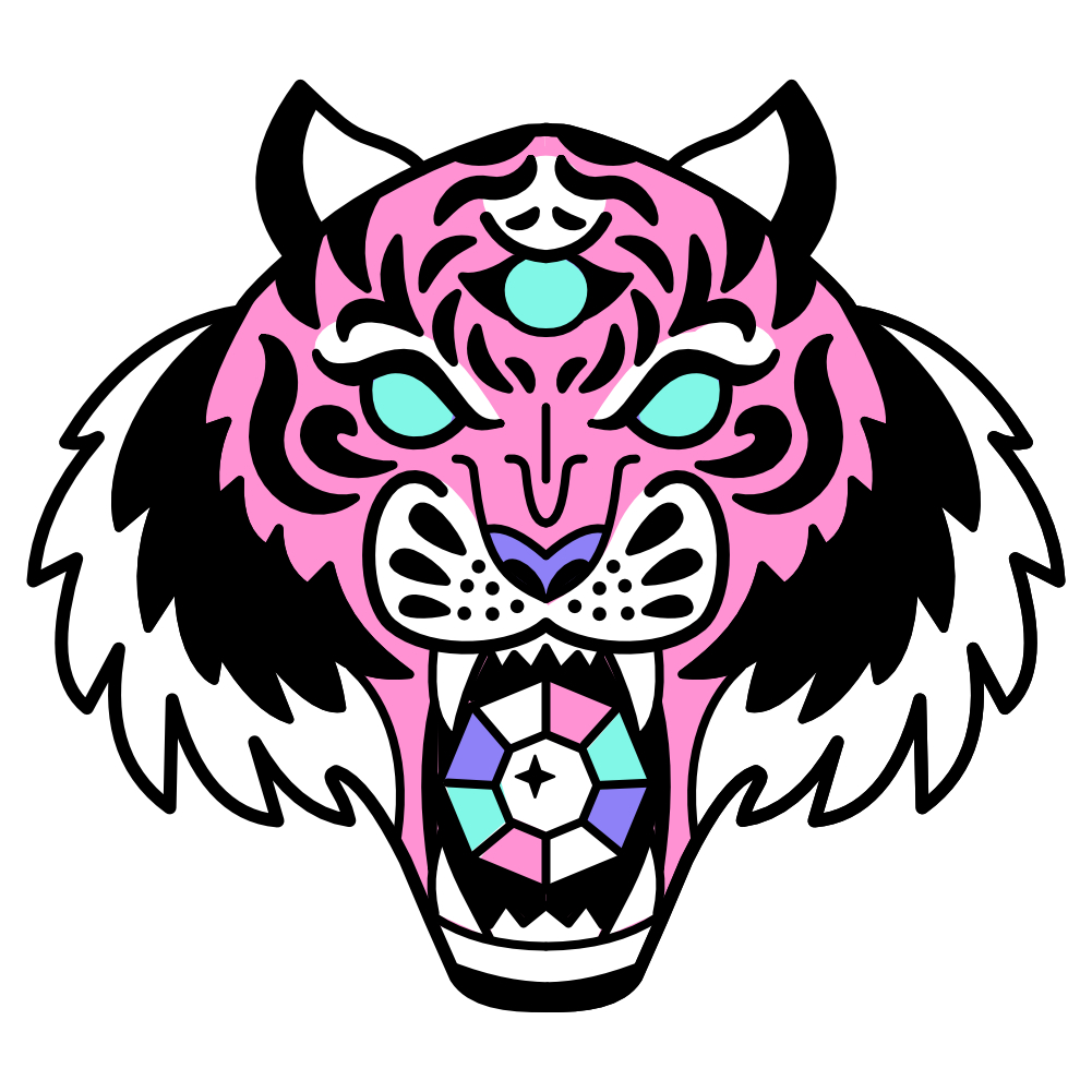tiger_color